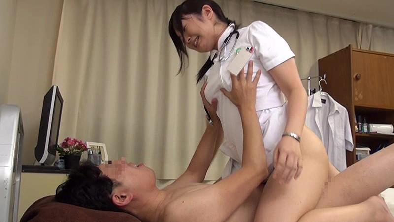 Best Korean Real, Free Korean Sex Galery Nu Hunter