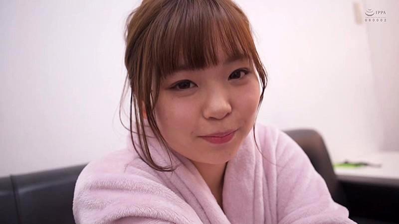 javhdporntube R18 mmix00023 Chisato Shoda Julie Ishiguro