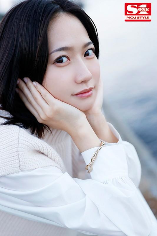 javhdporntube R18 ssni00378 Arina Hashimoto Miharu Usa Moe