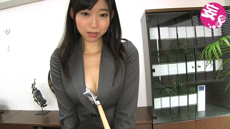 javhdporntube R18 h_086iann00024 Reiko Nagayama