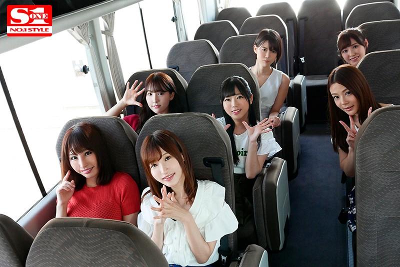 javhdporntube R18 118abp00519 Shunka Ayami