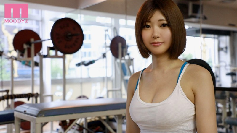 69DV Japanese Jav Idol Maisa マイサ Pics 2!